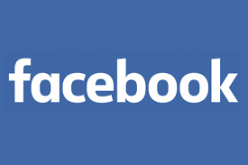StatistikFacebook