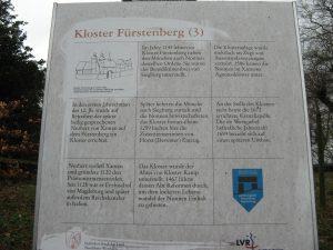 0003_Infotafel_Fürstenberg