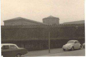 Gefängnis_Freiburg
