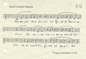 KarlLeisnerKanon