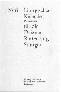 Stuttgart_Cover