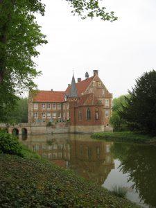 0001 Burg Hülshoff