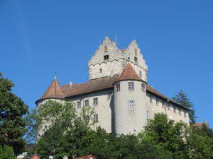 0002 Burg Meersburg