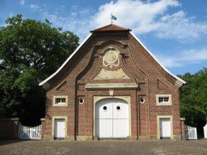 0010 Haus Rüschhaus