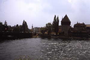 0011 Konstanz