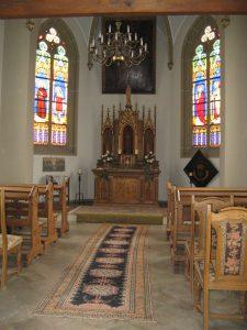 0022b Kapelle