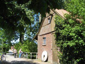 0026a Hohenholte Mühle