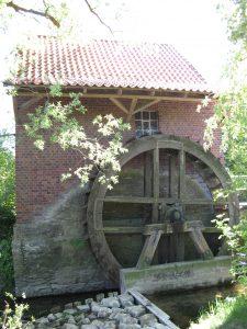 0026b Hohenholte Mühle