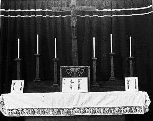 Kapelle_Kreuz