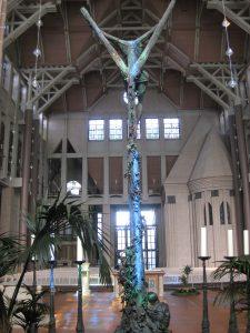 Kevelaer St. Antoniuskirche 6