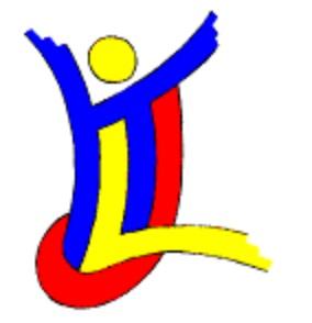 Logo (002) Karl-Leisner-Jugend