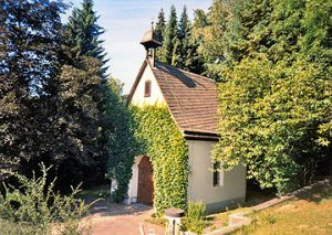 20120692karlsruhedurlachkapelle