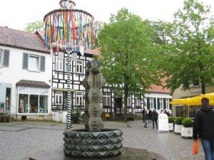 IMG_7959Tecklenburg