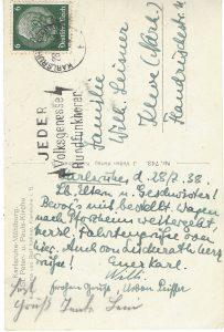 kirche_postkarte2