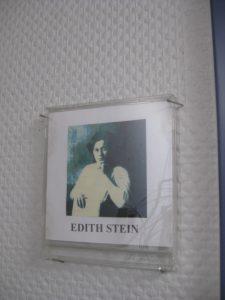 krefeld-pfarrheim-edith-stein-raum