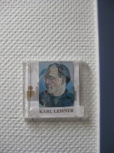 krefeld-pfarrheim-karl-leisner-raum