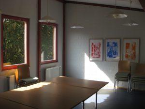 krefeld-pfarrheim-karl-leisner-raum-3