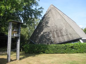 krefeld-st-hubertuskirche-1