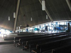 krefeld-st-hubertuskirche-2