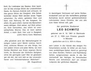 Schmitz1b