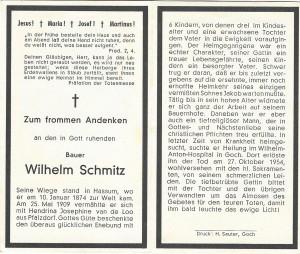 Schmitz2
