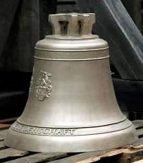 xanten-glocke-karl-leisner-2