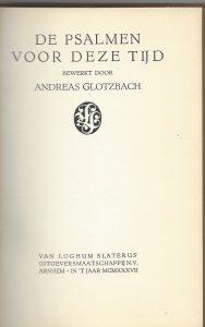 glotzbach2