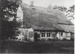 Moorhof bei Georgsdorf