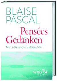 pascal_cover
