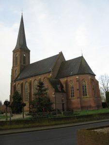 Qualburg_Kirche