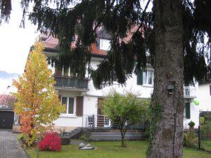 Hansjakobstraße 43