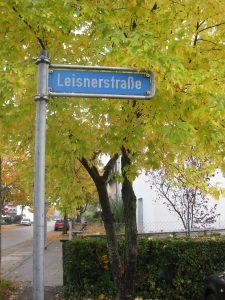 freiburg-leisnerstrasse-1
