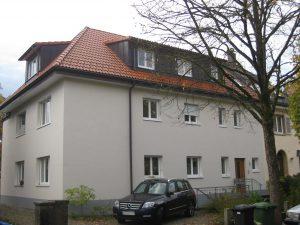 freiburg-neumattenstrasse-18