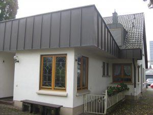 mannheim-haus-der-begegnung-4