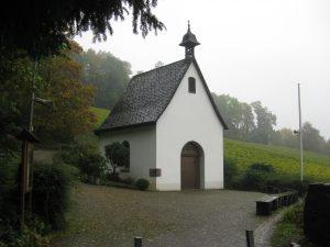 merzhausen-kapelle-1