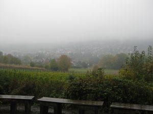 merzhausen-kapelle-2