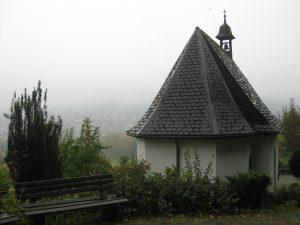 merzhausen-kapelle-4