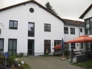 naumburg-wohnheim-1