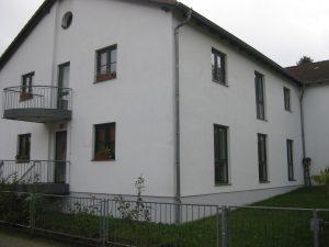 naumburg-wohnheim-3