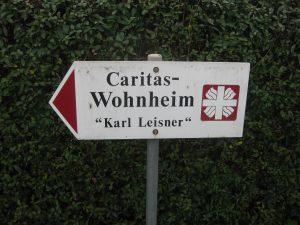 naumburg-wohnheim-5