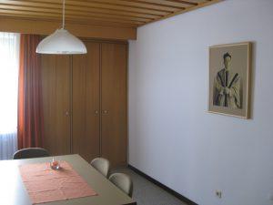 simmern-priesterhaus-berg-moriah-6