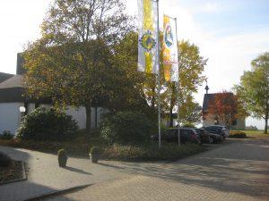 simmern-priesterhaus-berg-moriah-8