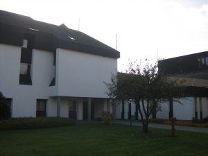 simmern-priesterhaus-berg-moriah-9