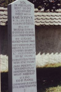 st-blasien-stele-1995-1