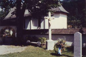 st-blasien-stele-1995-2
