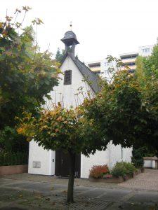 stuttgart-freiberg-kapellchen