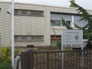 stuttgart-freiberg-schoenstattzentrum