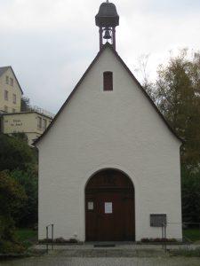 vallendar-marienau-kapellchen-2