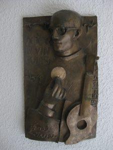 vallendar-marienau-potzler-1