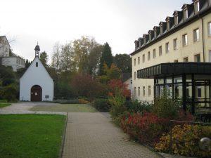 vallendar-marienau-priesterhaus-1